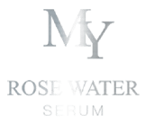Rose Water Serum